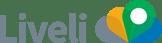 Liveli-logo_horiz_RGB-2