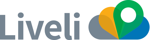 Liveli-logo_horiz_RGB