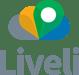 Liveli-logo_vert_RGB-1