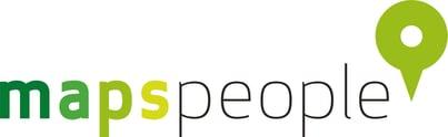 MapsPeople_Logo