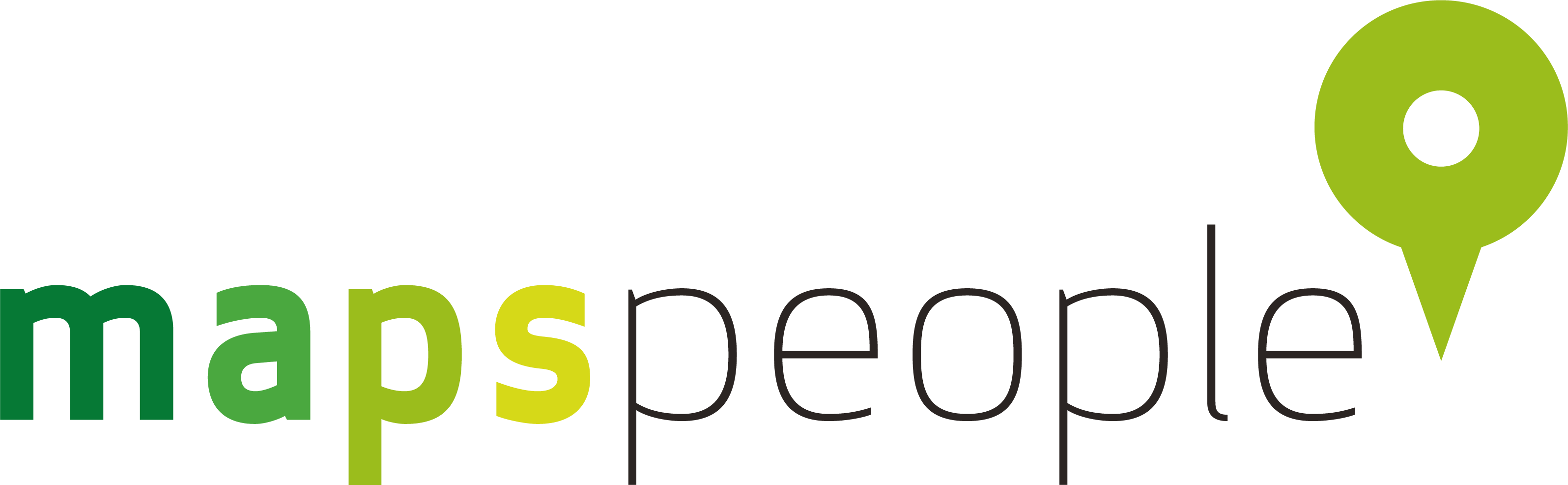 MapsPeople_logo_colour