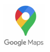 google_maps_2020_logo_before_after-1